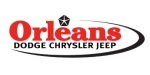 http://www.orleansdodge.ca/
